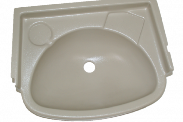 Toilet-Cabinet
