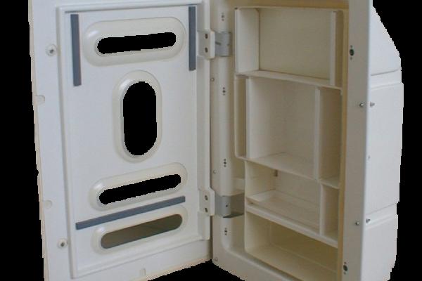 Toilet-Cabinet_1